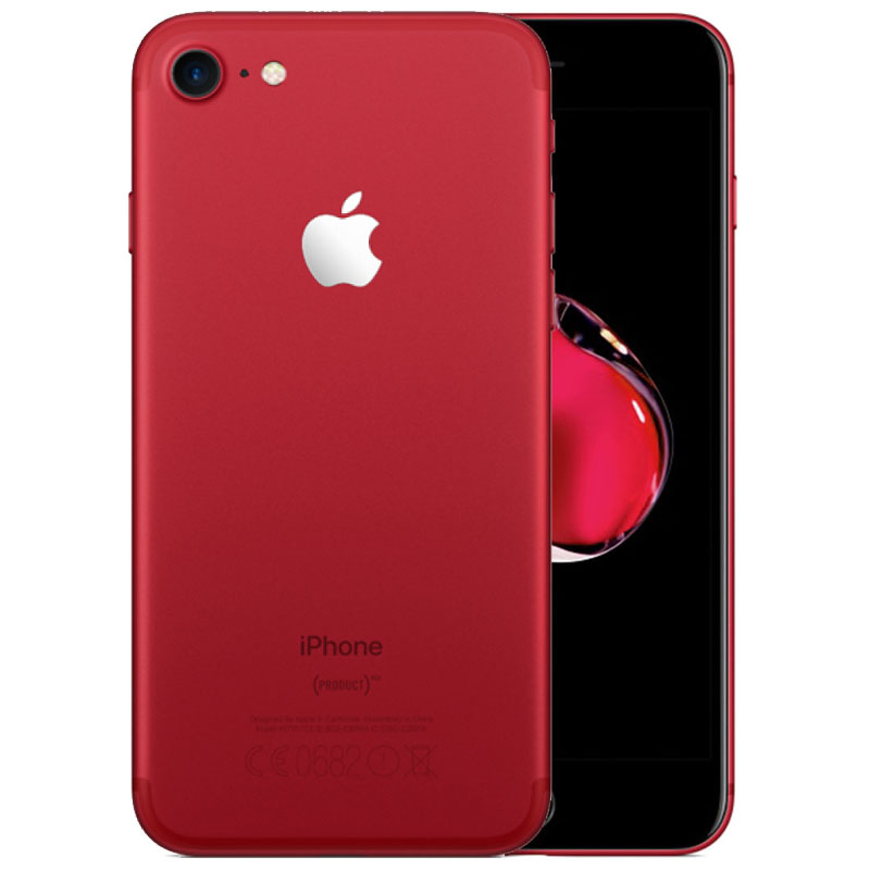 iphone-red-7