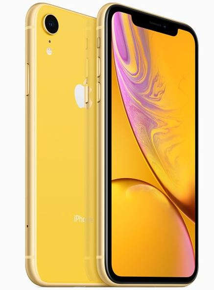 full_iphone_xr_yellow-3.jpg